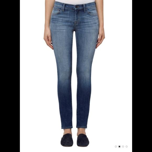 Brand Midrise 811t178 J Poshmark Skinny 26 Sz JeansJbrand Jean nOmwNv80